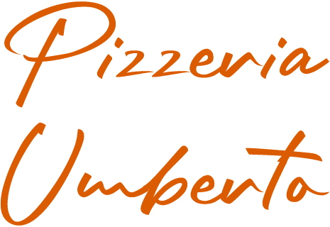 Pizzeria Umberto-avatar