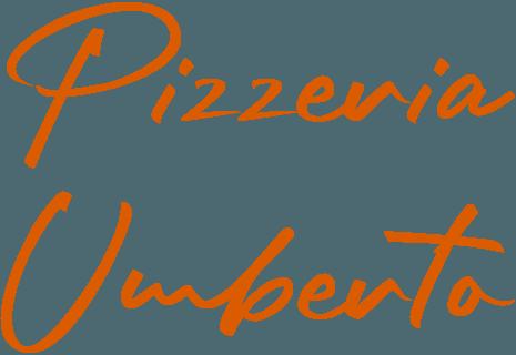 Pizzeria Umberto