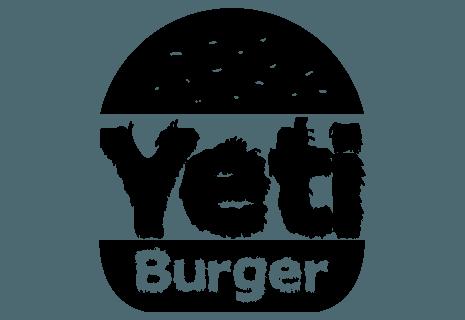 Yeti Burger-avatar