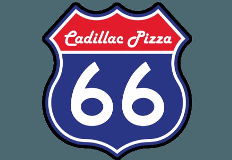 Cadillac Pizza-avatar