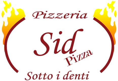 Sotto i Denti Pizza-avatar
