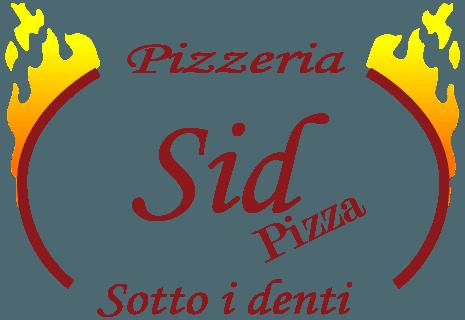 Sotto i Denti Pizza