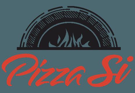 Pizza Si-avatar