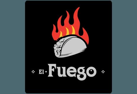 El Fuego-avatar