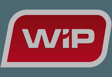 Restauracja WiP-avatar