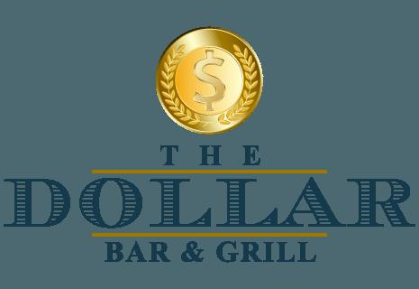 The Dollar Bar & Grill