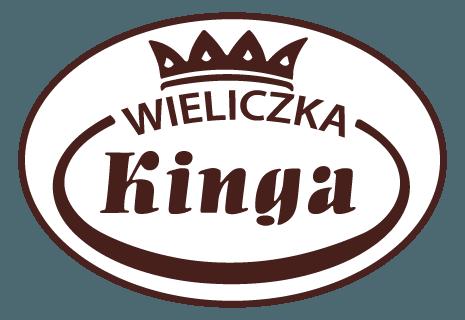 Restauracja Kinga-avatar
