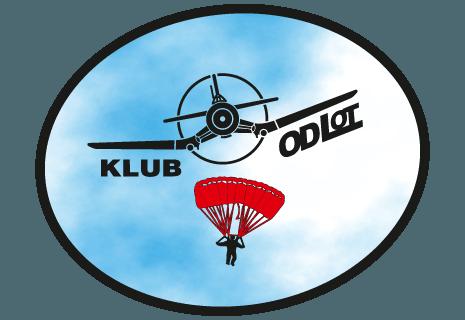 Klub Odlot-avatar