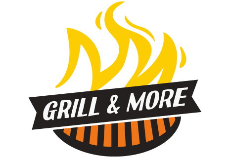 Grill&More-avatar
