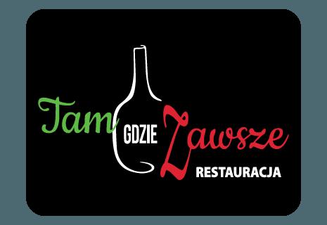 Tam Gdzie Zawsze-avatar