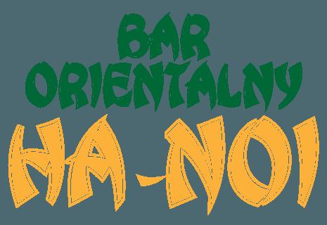 Bar Hanoi-avatar