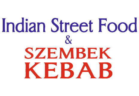 Indian Street Food & Szembek Kebab-avatar