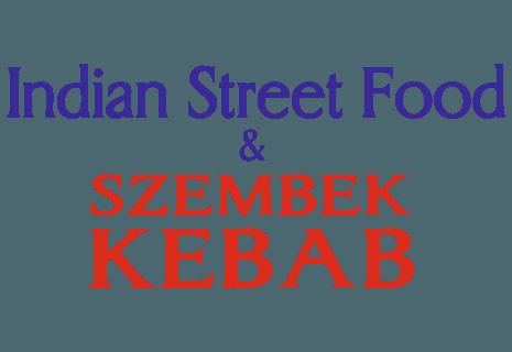 Indian Street Food & Szembek Kebab-avatar