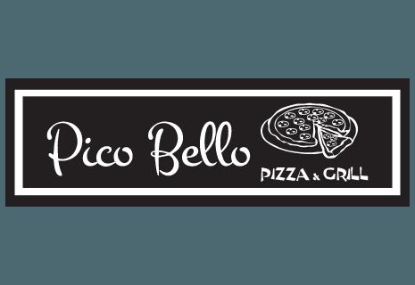 Pico Bello-avatar