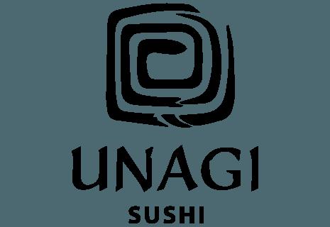 Unagi Sushi-avatar
