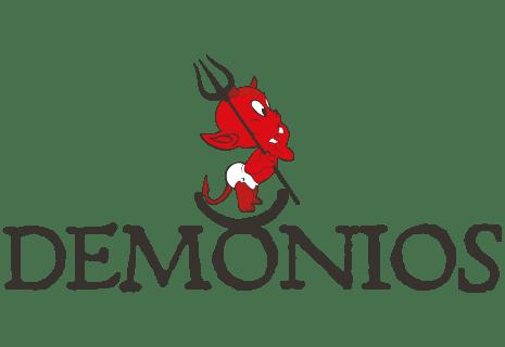 Pizzeria Demonios