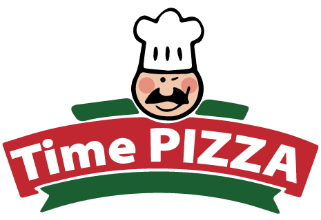 Time Pizza-avatar