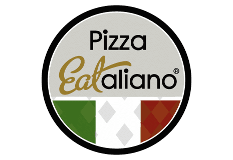 Pizza Eataliano-avatar