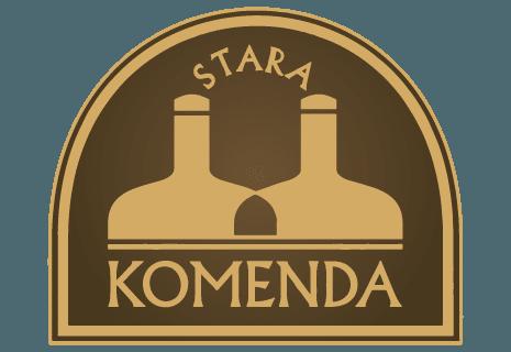 Browar Stara Komenda-avatar