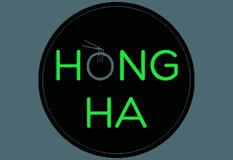 Hong Ha-avatar