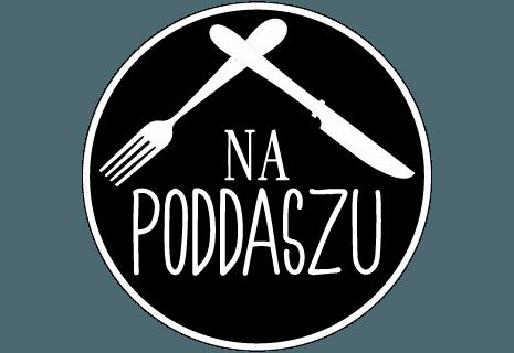 Na Poddaszu Restauracja & Kawiarnia-avatar