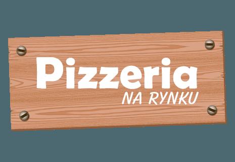 Pizzeria na rynku-avatar
