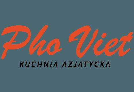 Pho Viet Kuchnia Azjatycka-avatar