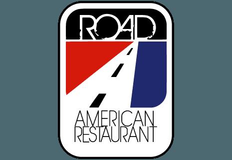 Restauracja Road American Restaurant