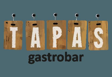 TAPAS Gastrobar-avatar