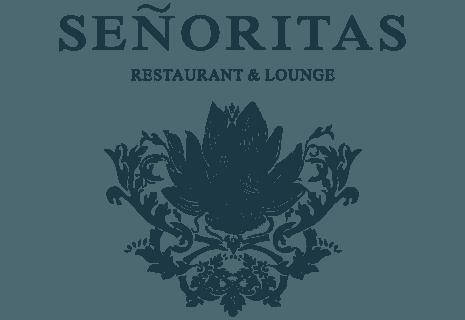 Señoritas Restaurant & Lounge-avatar