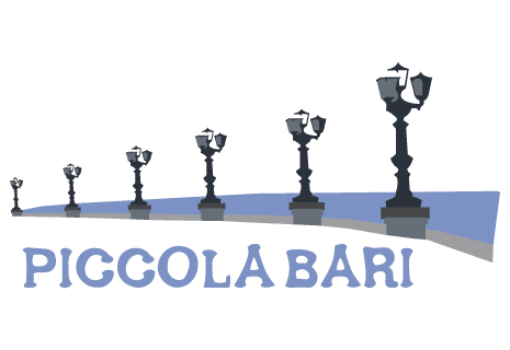 Piccolabari Pizza-avatar