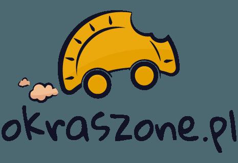 Okraszone-avatar