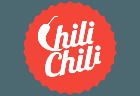 Chili Chili-avatar