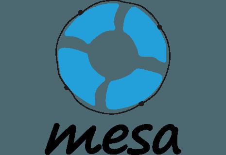 Pizzeria & Restauracja Mesa-avatar