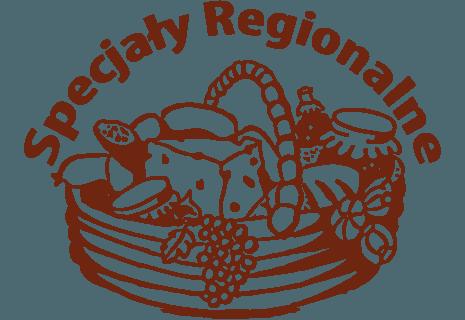 Specjały Regionalne