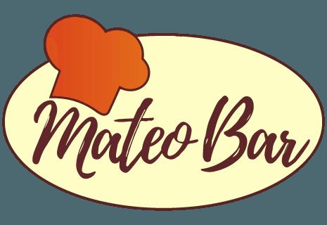Mateo Bar Obiady & Fast food