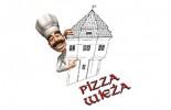 Pizza Wieża