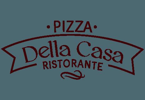 Pizzeria Della Casa Ristorante