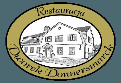 Restauracja Dworek Donnersmarck
