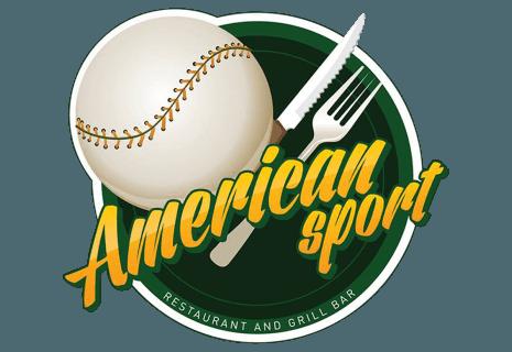 Restauracja Amerykańska-avatar