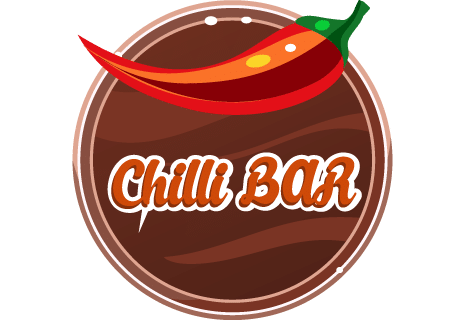 Chilli Bar-avatar