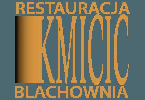 Restauracja Kmicic-avatar