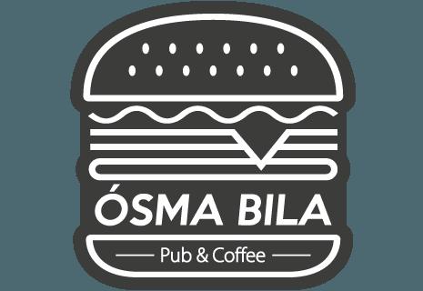 Ósma Bila Pub & Coffee