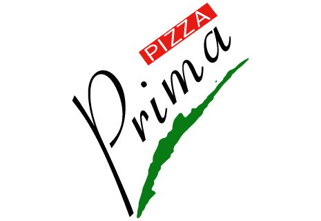 Prima Pizza-avatar