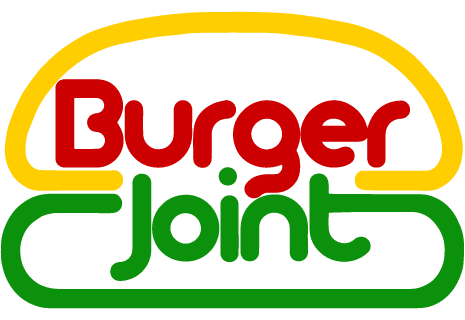 Burger Joint-avatar