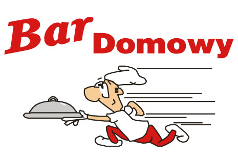 Bar Domowy-avatar