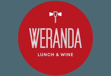 Weranda Lunch & Wine-avatar
