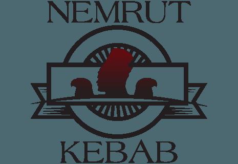 Ersu Kebab