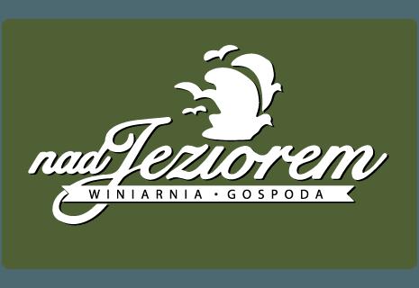 Winiarnia Nad Jeziorem-avatar