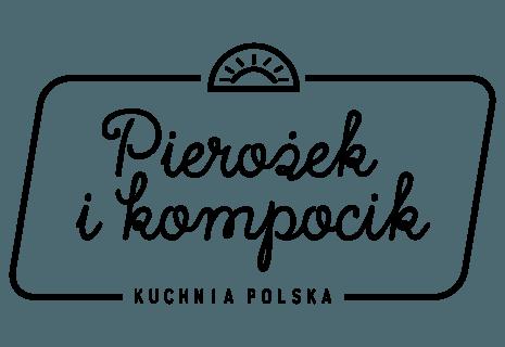 Pierożek i Kompocik-avatar